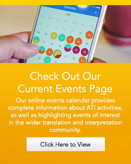 homepage-events