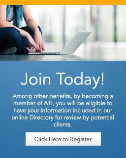 homepage-membership