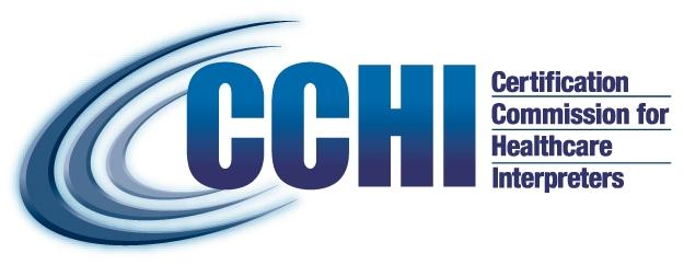 cchi_logo_300-1