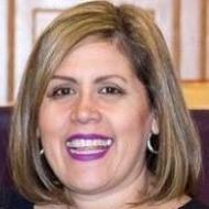 Cynthia Lacayo