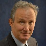 Ken Anders